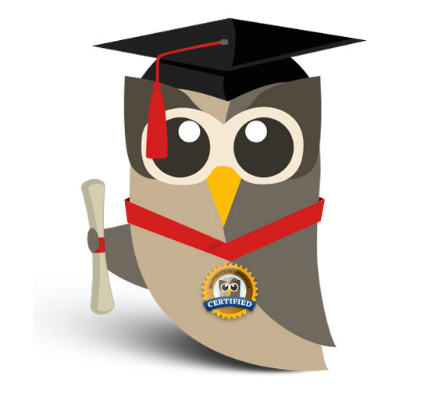 hootsuite-university-certified-professional